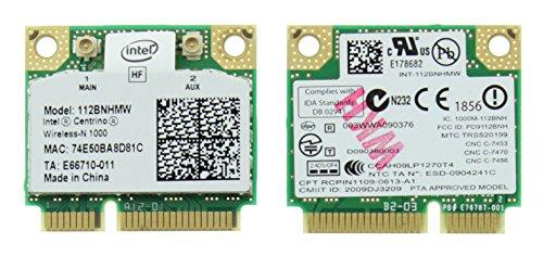 intel-centrino-wireless-n-1000-wifi-wlan-card-112bnhmw-80211n-a-b-g-n-g37