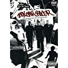 Box Car Racer [Dvd Single] [DVD-AUDIO] [SINGLE]