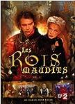 Les Rois Maudits  (Version fran�aise)