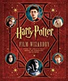 Collins Design (Harry Potter Film Wizardry [With Removable Facsimile Reproductions of Props]) By Collins Design (Author) Hardcover on 19-Oct-2010