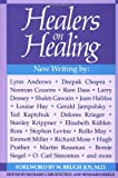 Image of Healers on Healing (New Consciousness Reader)