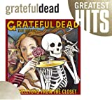 Best of Skeletons from the Clo Grateful Dead
