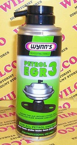 wynns-petrol-egr-valve-cleaner-air-intake-cleaner