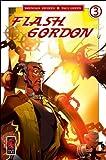 img - for Flash Gordon #3 Comic Book book / textbook / text book