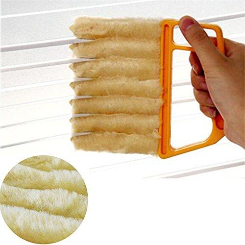 heartogether-2pcs-lot-veneziane-in-microfibra-pulizia-pennello-finestra-condizionatore-d-aria-spolve