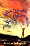 Wild Dreams of a New Beginning (0811210758) by Ferlinghetti, Lawrence