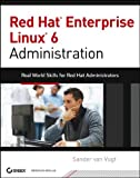 www.payane.ir - Red Hat Enterprise Linux 6 Administration: Real World Skills for Red Hat Administrators