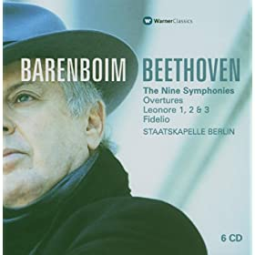 Symphony No.8 in F major Op.93 : I Allegro vivace e con brio