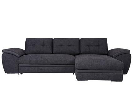 HTI-Living Polstergarnitur Fereira Couch Sofa NEU OVP
