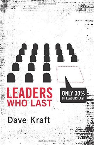 leaders-who-last