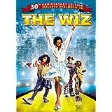 The Wiz (30th Anniversary Edition w/ Bonus CD) ~ Diana Ross