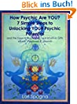 How Psychic Are YOU? 7 Simple Steps t...