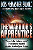 The Warrior's Apprentice (Vorkosigan Saga Book 4)