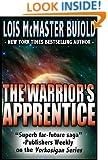 The Warrior's Apprentice (Vorkosigan Saga Book 4)