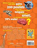 5000-Awesome-Facts-About-Everything-National-Geographic-Kids