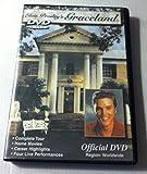 Elvis Presley's Official Graceland Complete Tour DVD