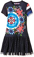 Comprar Desigual Nuakchot - Vestido Niñas