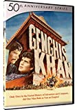 Genghis Khan - 50th Anniversary Series