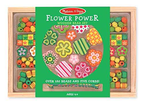 Melissa-Doug-Flower-Power-Bead-Set