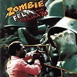 Zombie (2 Live Bonus Tracks) (Nigeria)