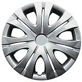Drive Accessories KT-1012-16S/L, Toyota Corolla, 16