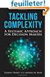 Tackling Complexity: A Systemic Appro...