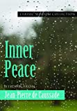 img - for Inner Peace (Catholic Wisdom Collection) book / textbook / text book