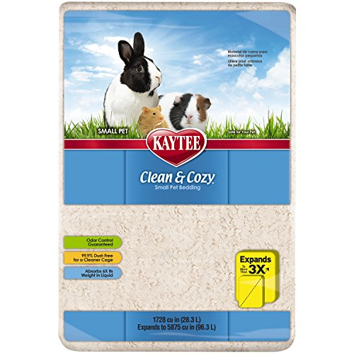 Kaytee-Clean-Cozy-Bedding-1728-Cubic-Inch