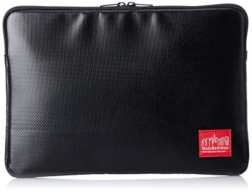 manhattan-portage-laptop-sleeve-sac-ordinateur-mixte-adulte-41x28x3-cm-noir-synthetique