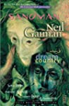 The Sandman Vol. 3: Dream Country (Ne...