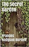 Image of The Secret Garden (Illustrated + Audio)