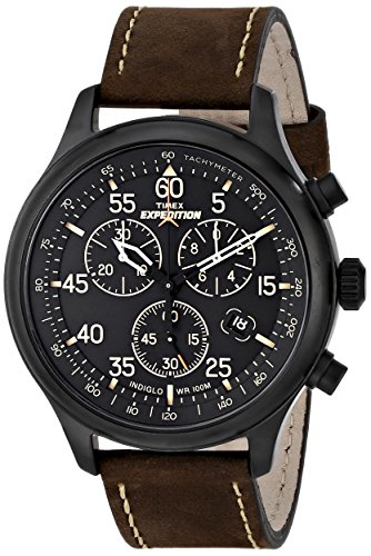timex-homme-t49905-expedition-quartz-analogique-marron-marron-cuir