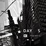 Days(初回限定盤)
