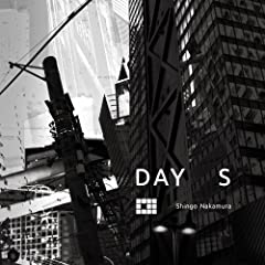 Days(��������)