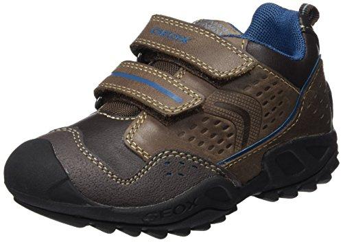 geox-j-new-savage-boy-a-zapatillas-para-ninos-color-marron-brown-dk-petrolc6f4q-talla-32-eu