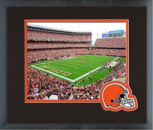 firstenergy-stadium-cleveland-browns-nfl-photo-size-13-x-16-framed