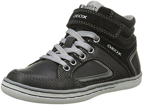 geox-garcia-a-sneakers-hautes-garcon-schwarz-black-greyc0017-36-eu