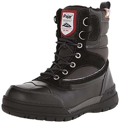 Pajar Men's Bane Boot | Amazon.com