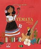 Yemaya : voyage musical en Amérique Latine |