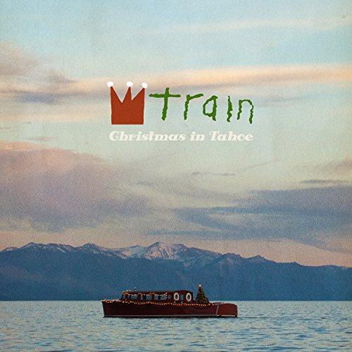 Train - Christmas In Tahoe (An Amazon Music Original) - Zortam Music
