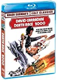 Death Race 2000 (Roger Corman's Cult Classics) [Blu-ray] by Shout! Factory