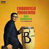 Charanga Moderna (Bonus Track Version)