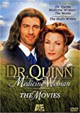 Dr. Quinn The Movies