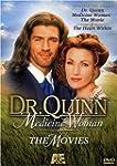 Dr. Quinn Medicine Woman Movie