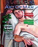 img - for The Art of Man - Edition 13: Fine Art of the Male Form Quarterly Journal (Volume 13) book / textbook / text book