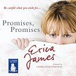 Promises, Promises | Erica James