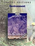 Annual Editions: Environment 06/07 (0073515426) by Allen, John L