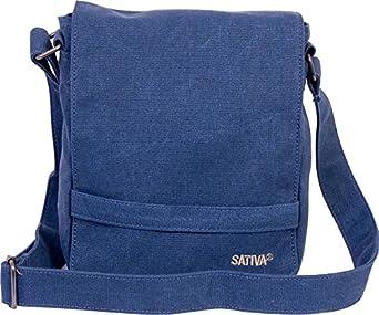 Hemp Shoulder Bag Uk 20