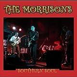 Morrisons Southern Soul