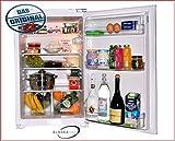 Einbaukühlschrank ALASKAline KSAL270A+ Schlepptürtechnik Kühlschrank 0